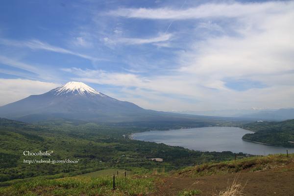 明神山 山頂からの眺め
